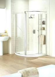 curved shower doors showers curved shower enclosures smallest quadrant shower enclosure large fiberglass shower enclosures lakes curved shower doors