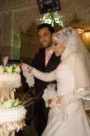 moroccan wedding dress. Moroccan Wedding Dress Zawajcom