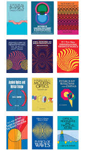 Math Book Covers Graphics Inspiration Books Book Cover Design