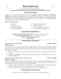 Sample Nurse Practitioner Resume Nurse Practitioner Resume Template