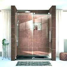 bath shower enclosures best sliding shower doors shower enclosure ideas shower enclosure ideas shower door ideas