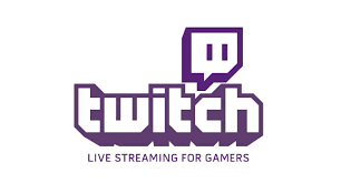 dota 2 news twitch tv to take legal action against quot