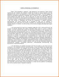 example psychology extended essay ib ib psychology com extended  example psychology extended essay ib ib psychology com extended essay edu essay