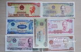 Is Usd Widely Accepted In Vietnam