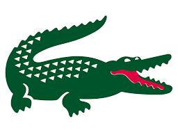 Alligator Logos