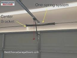 liftmaster garage door opener spring broken elegant unique torsion spring garage door opener