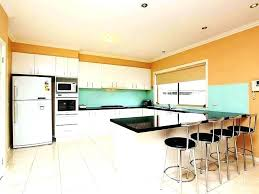 white kitchen cabinets with white appliances painted kitchen cabinets with white appliances on stunning interior designing