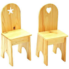 Toddler Table And Chairs Wood Chair For Toddlers Wooden Set Of 2 Childrens