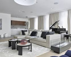 living room sets for apartments. Large Size Of Living Room:living Room Sets For Apartments Stupendous Picture Concept Luxury Apartment N