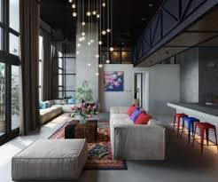 interior design ideas interior designs home design ideas room