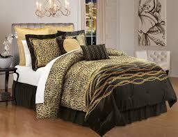 Safari Bedroom Kardashian Kollection Safari Luxe Bedding Home Sweet Home
