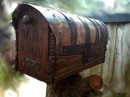 Best 25+ Country Mailbox Ideas On Pinterest | Country Cottage ...