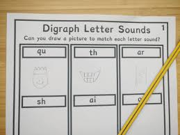 Here, you will find free phonics worksheets to assist in learning phonics rules for reading. Draw A Phonics Sound Picture Age 4 Readwithphonics Learn To Read With Phonics