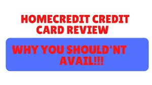 Check spelling or type a new query. Homecredit Credit Card Review Advantages And Benefits Of Homecredit Card Youtube