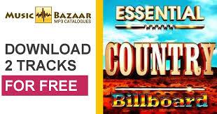 Billboard Top 30 Country Songs 2012 11 10 Mp3 Buy Full