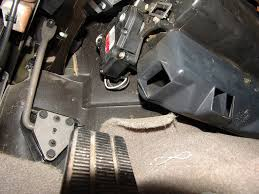 sparky s answers 1995 gmc c1500 air will not blow out the vents 1995 gmc c1500 air will not blow out the vents