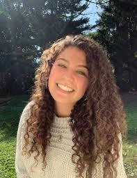Sophia Shapiro — OneMillionOfUs
