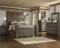vintage looking bedroom furniture. Accessories Interesting Vintage Look Bedroom Furniture Looking E