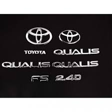 toyota qualis fuse box wiring diagrams schematics 2014 toyota 4runner fuse box diagram monogram set for qualis 2017 toyota fuse box 2015 toyota 4runner fuse box toyota qualis fuse