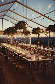 wedding table lighting. best 25 outdoor tent wedding ideas on pinterest reception and table lighting l