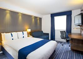 Exceptional Family Hotel Rooms Near Leeds City Centre