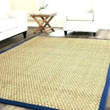 large outdoor rugs outdoor patio rugs large patio rugs new outdoor patio rugs medium size of