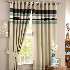 Small Picture 60 Attractive Eye Catching Curtain Ideas to Enhance Your Interiors