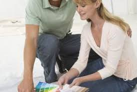 how to match paint colorsHow to Paint Bedroom Walls to Match the Carpet  Home Guides  SF Gate