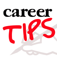Career Tips For Students
