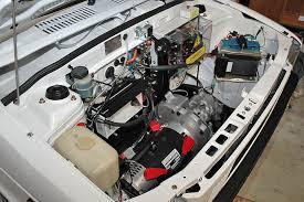 1985 suzuki mighty boy restoration and electric vehicle conversion