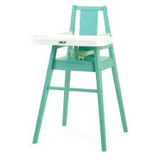 summer infant wood high chair summer infant wood high chair