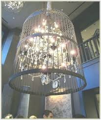 faux pillar candle chandelier chandeliers chandelier with candles throughout faux candle chandelier gallery 31