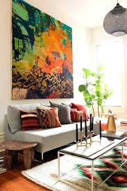 large wall art for living room living room the best of living room art ideas on on extra large living room wall art with large wall art for living room living room the best of living room
