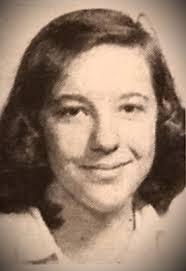 Obituary for Carlene F. Fulton | Mosti Funeral Homes, Sunset Chapel