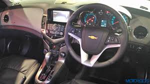 chevy cruze fuse box diagram wire diagram 2016 chevy cruze fuse box location chevy cruze fuse box diagram beautiful chevrolet cruze 2016 interior india best accessories home 2017