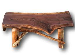 reclaimed wood furniture etsy. Reclaimed Wood Bench Slab By WoodzyShop Furniture Etsy U
