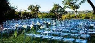 wedding furniture rental austin tx