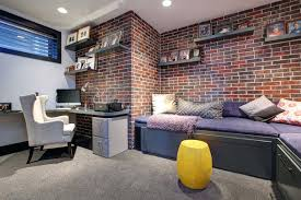 Office Sitting Area Furniture Choosing Home Office Furniture Seating