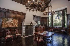 lovely old world style chandeliers old world gothic and victorian interior design world large version