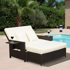 full size of decoration garden chaise lounge white wicker chaise lounge clearance indoor outdoor chaise lounge