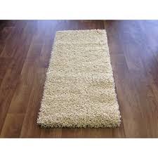 rug 80 x 150. rug 80 x 150 preston rugs