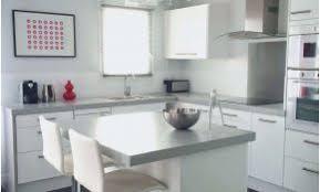 Amenager Petite Cuisine Luxe Amenagement Cuisine Ikea Luxe Ment