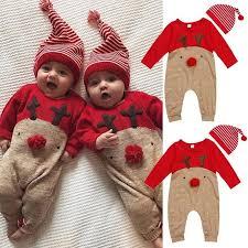 <b>Симпатичные</b> динозавров <b>Baby Boy</b> девушка с капюшоном ...