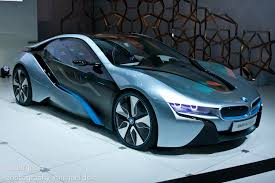 bmw i8 in mission impossible 4. Brilliant Bmw Bmw I8 Mission Impossible Ghost Protocol Intended In 4 O