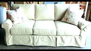 sofa box cushion covers three cushion sofa slipcover sofa slip cover slip cover for leather couch
