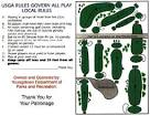 Willow Woods Golf Club, CLOSED 2014 in Hubbard, Ohio ...