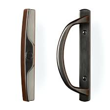 sliding glass door handles replacements sliding door handle replacement sliding glass door handle with lock patio