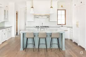 white kitchen cabinet paint colors