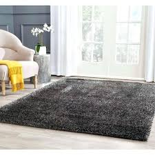 costco area rugs flooring interesting decorative rugs design with rug in area rugs with trendy indoor