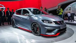 2018 nissan pulsar gtir. perfect nissan and 2018 nissan pulsar gtir a